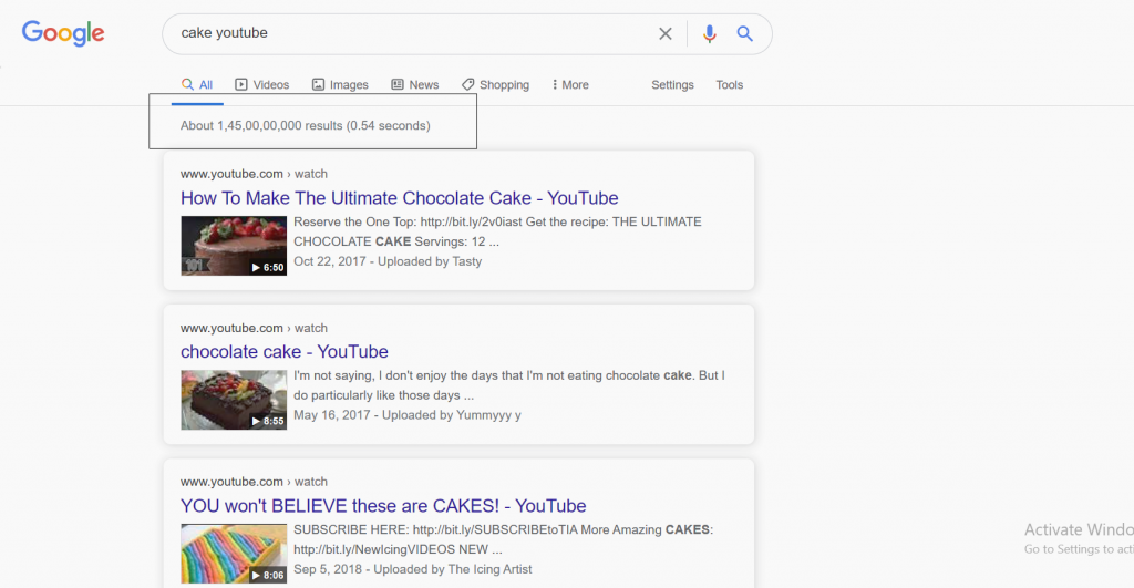 how-to-do-youtube-seo-keyword-planning