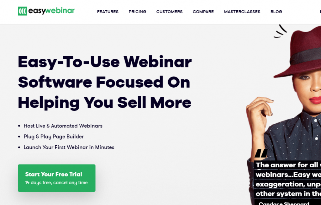 easywebinar-software-for-hosting-webinar