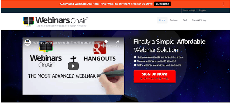 webinar-on-air-software-tool