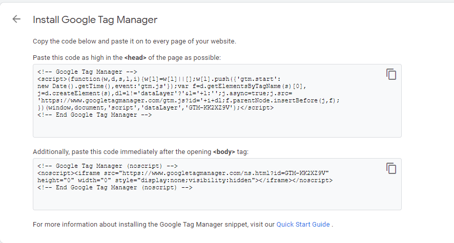 tag-manager-code