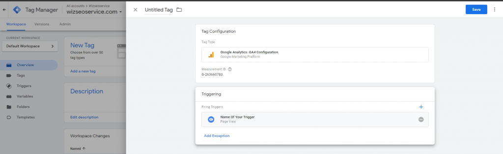 configure-a-tag-in-google-tag-manager